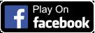 facebook_play